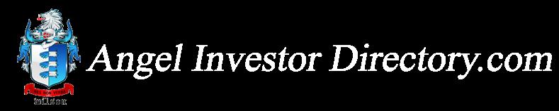 Angel Investor Directory